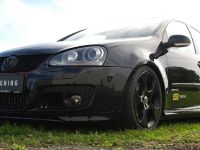 OCT Volkswagen Golf V GTI Edition 30, 1 of 8