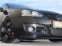 OCT Volkswagen Golf V GTI Edition 30, 2 of 8