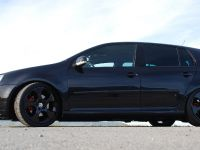 OCT Volkswagen Golf V GTI Edition 30, 3 of 8