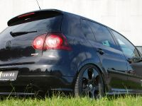 OCT Volkswagen Golf V GTI Edition 30, 4 of 8