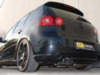 OCT Volkswagen Golf V GTI Edition 30, 5 of 8