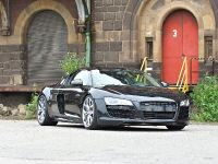 OK-Chiptuning Audi R8 V10 Coupe, 2 of 12