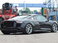 OK-Chiptuning Audi R8 V10 Coupe, 3 of 12