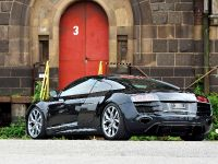 OK-Chiptuning Audi R8 V10 Coupe, 4 of 12
