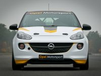 Opel Adam Cup , 1 of 5