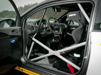 Opel Adam Cup , 5 of 5