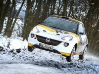 Opel Adam R2 , 2 of 9