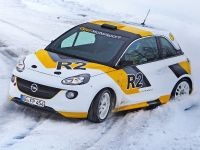 Opel Adam R2 , 3 of 9