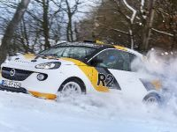 Opel Adam R2 , 4 of 9