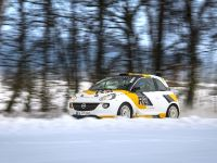 Opel Adam R2 , 5 of 9