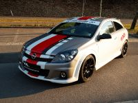 Opel Astra H OPC Nurburgring by WRAPworks, 1 of 17