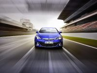 Opel Astra J OPC, 6 of 12