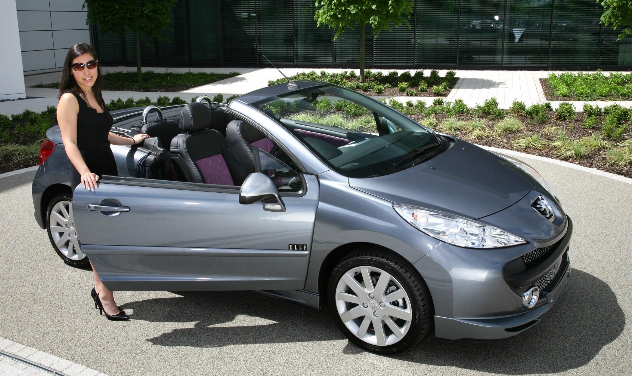 index of img peugeot 207 cc elle rh automobilesreview com peugeot 207 cc manual roof peugeot 207 cc manual roof