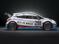 Peugeot 208 GTi Sport , 2 of 2