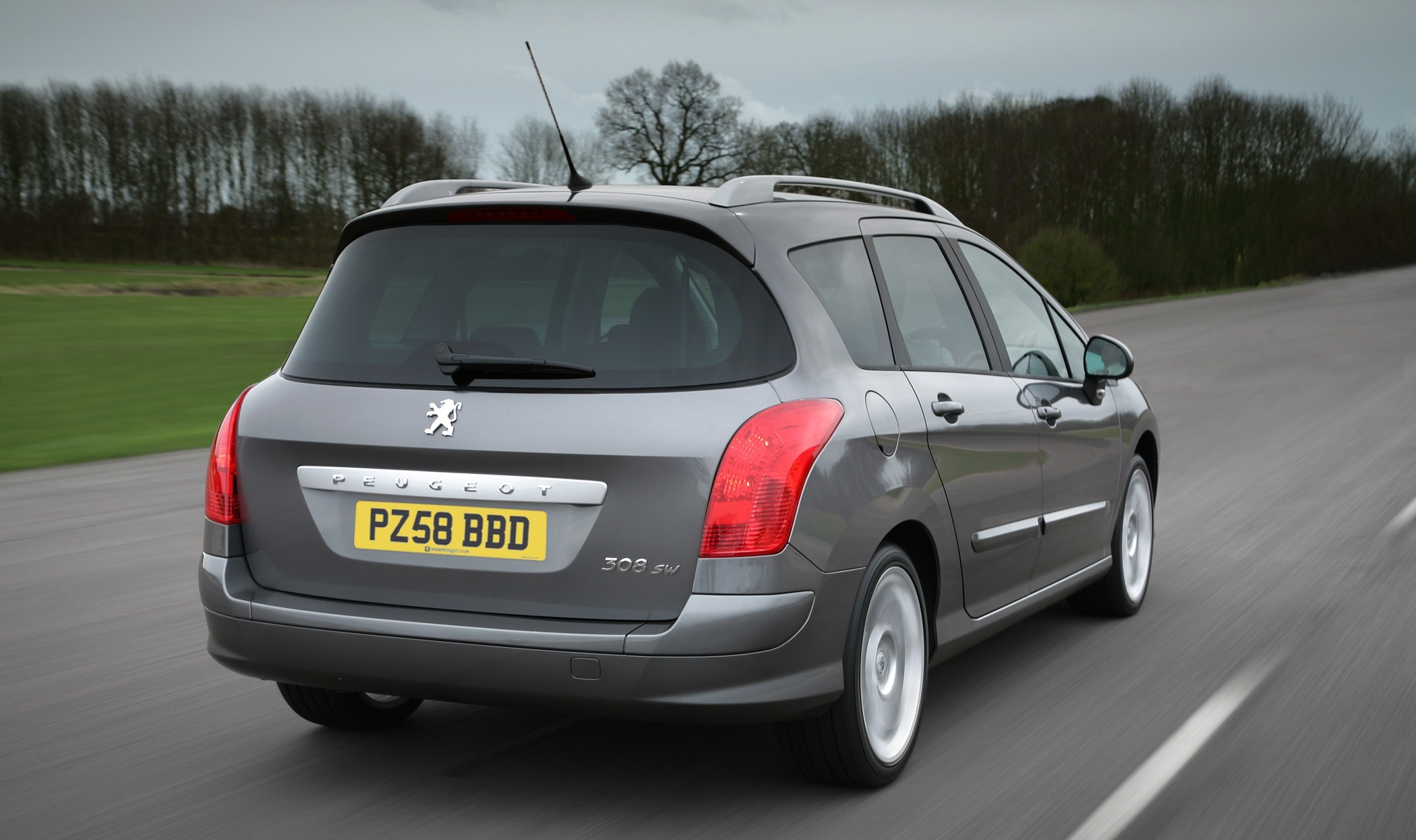 Index Of Img Peugeot 308 Sw And Se
