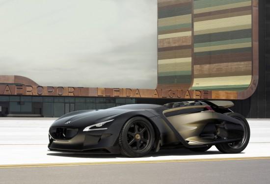 peugeot-ex1-concept-01.jpg