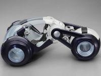 thumbnail #19492 - 2009 Peugeot RD concept