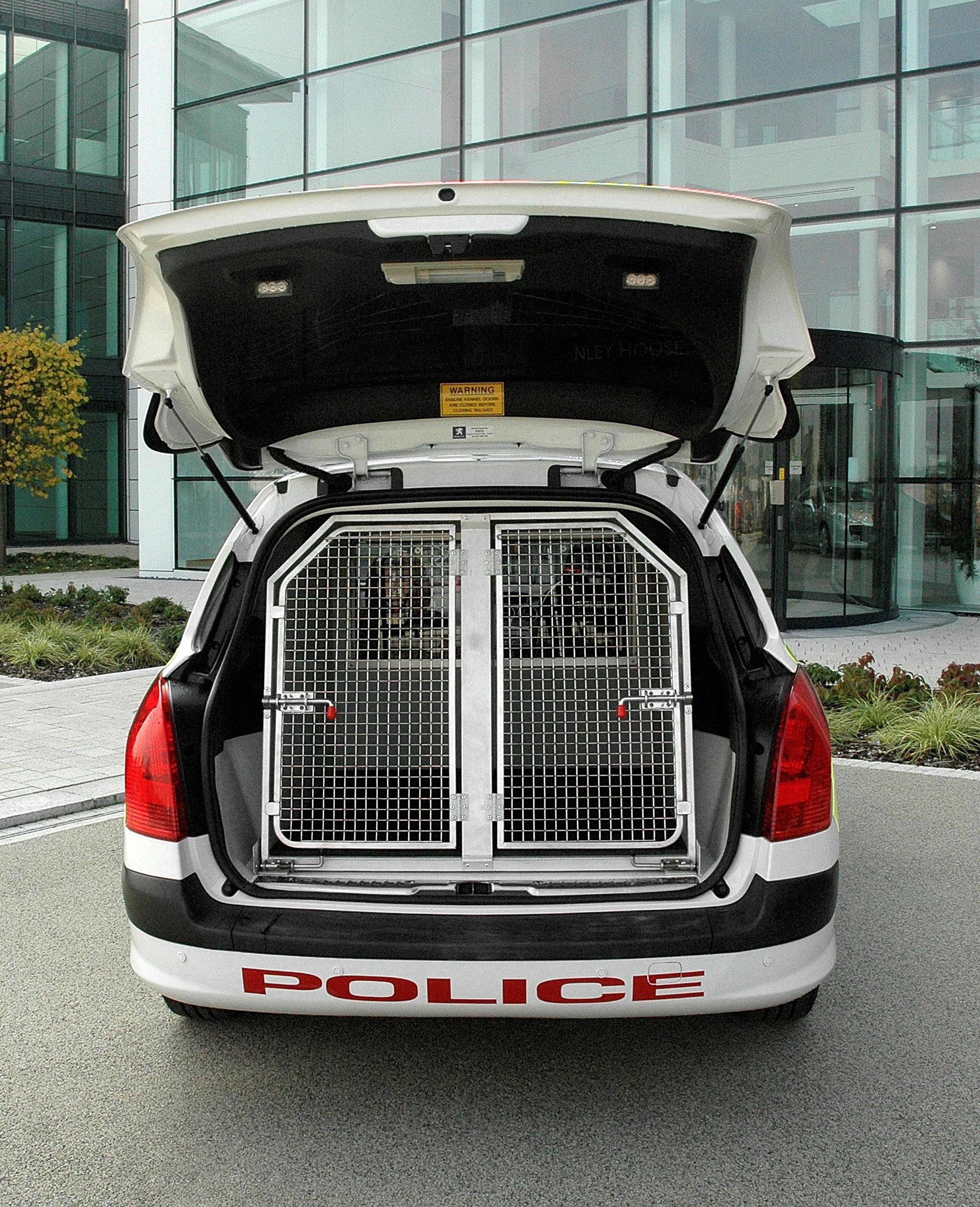 index of img peugeot special vehicle. Black Bedroom Furniture Sets. Home Design Ideas