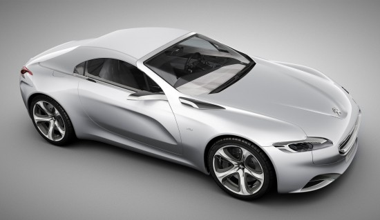 peugeot-sr1-concept-car-01.jpg