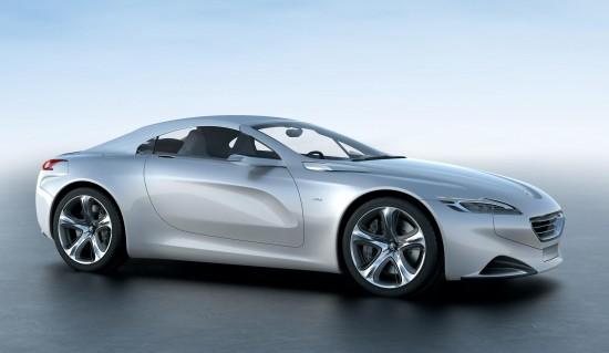 peugeot-sr1-concept-car-03.jpg