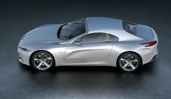 peugeot-sr1-concept-car-04.jpg
