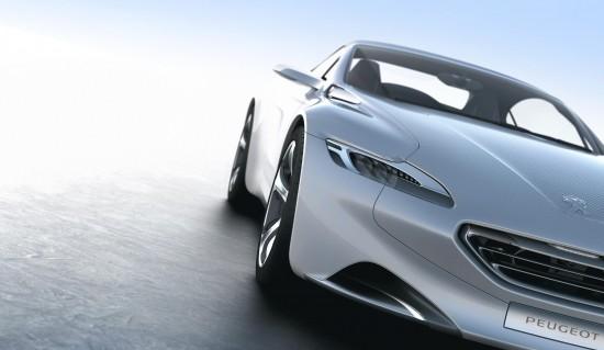 peugeot-sr1-concept-car-05.jpg
