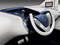 thumbnail #60553 - 2011 Nissan Pivo 3 Concept