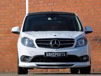 thumbnail #134856 - 2017 PM Vansports Mercedes-Benz Citan