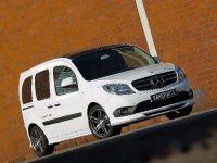 thumbnail #134864 - 2017 PM Vansports Mercedes-Benz Citan