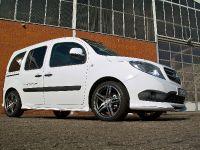 thumbnail #134851 - 2017 PM Vansports Mercedes-Benz Citan