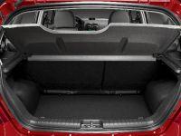 thumbnail #8998 - 2009 Pontiac G3