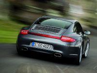 thumbnail #33549 - 2008 Porsche 911 Carrera