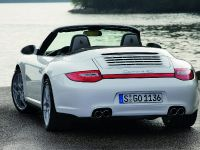 thumbnail #33546 - 2008 Porsche 911 Carrera