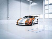 Porsche 911 GT3 R Hybrid, 1 of 30