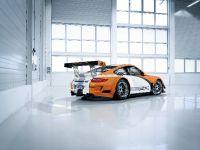 Porsche 911 GT3 R Hybrid, 2 of 30