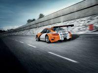 Porsche 911 GT3 R Hybrid, 4 of 30