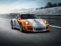 Porsche 911 GT3 R Hybrid, 5 of 30
