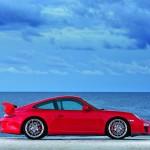 Porsche 911 GT3, 4 of 6
