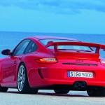 Porsche 911 GT3, 6 of 6