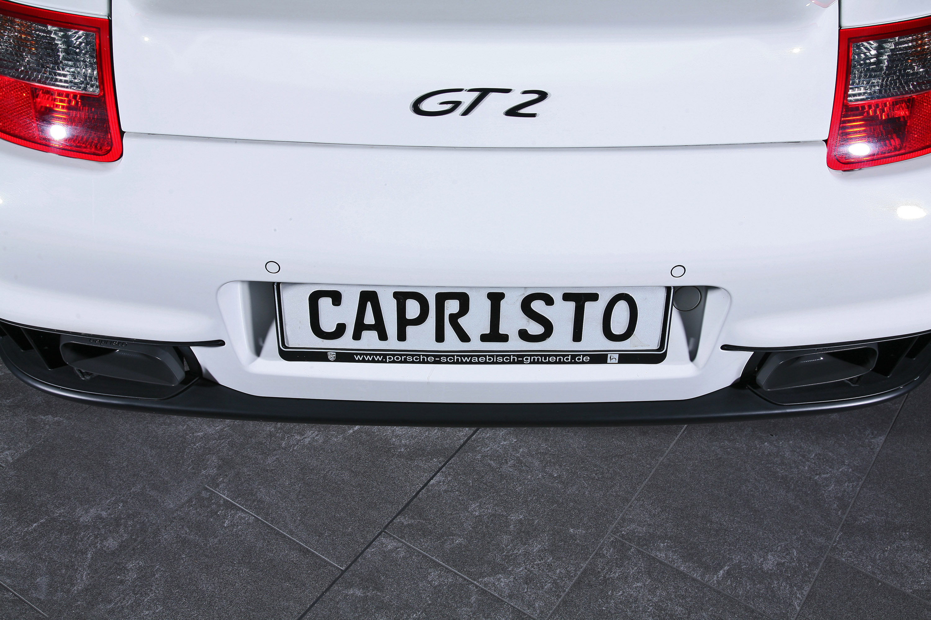 index of img porsche 997 gt2 capristo exhaust. Black Bedroom Furniture Sets. Home Design Ideas