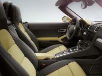 thumbnail #110442 - 2014 Porsche Boxster 211 HP