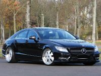 PP Mercedes-Benz CL-C216_CLS-C218_SL-R230 , 2 of 9
