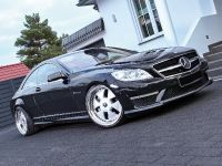 PP Mercedes-Benz CL-C216_CLS-C218_SL-R230 , 3 of 9