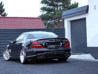 PP Mercedes-Benz CL-C216_CLS-C218_SL-R230 , 5 of 9