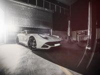 thumbnail #114729 - 2014 PP-Performance Ferrari F12berlinetta