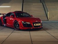 Prior-Design Audi R8 PD GT650, 2 of 15