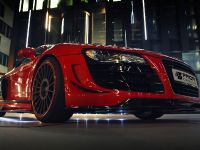 Prior-Design Audi R8 PD GT650, 6 of 15