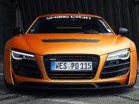 Prior-Design AUDI R8 PD GT850 Widebody, 1 of 24