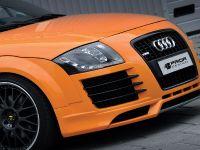 thumbnail #51325 - 2010 Prior-Design Audi TT