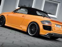 thumbnail #51318 - 2010 Prior-Design Audi TT